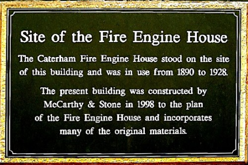 11-Caterham-Fire-Engine-House-small