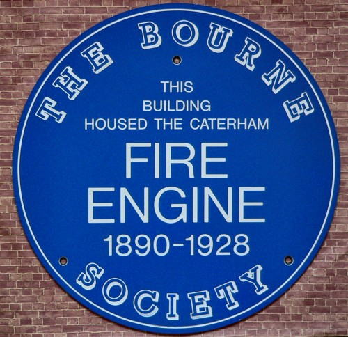 11-Caterham-Original-Fire-Engine-House-small