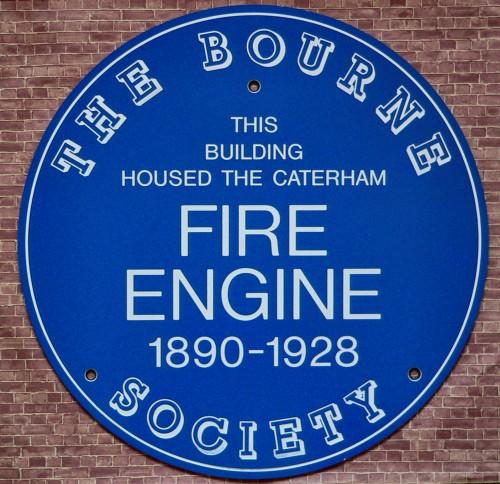 11-Caterham-Original-Fire-Engine-House-small