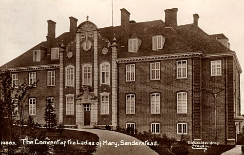12-St-Annes-Convent-Ladies-of-Mary-1911-small