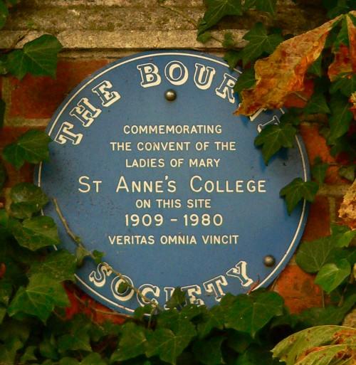 12b-St-Annes-College-Sanderstead-small