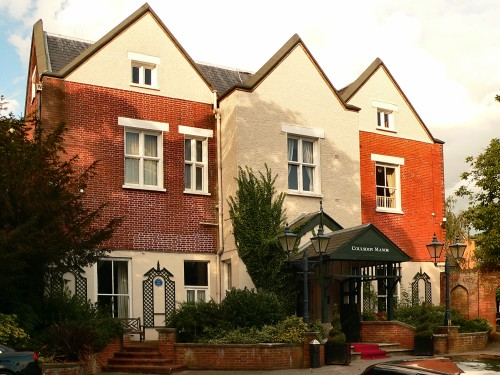 15-Coulsdon-Court-Building-small