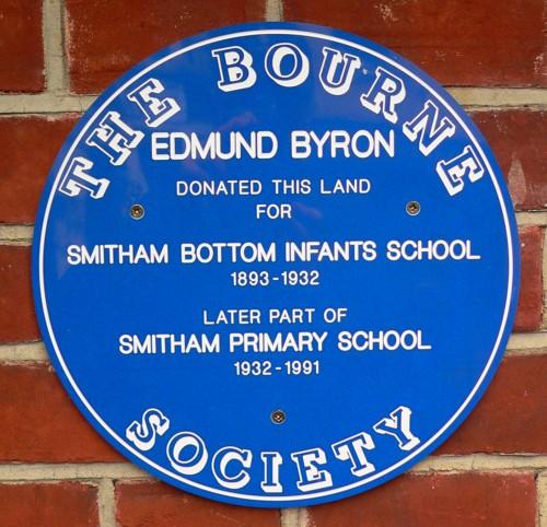 24-Smitham-Primary-School-P1060759-small