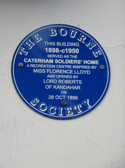 29-CaterhamSoldiersHomePlaque-P1010042