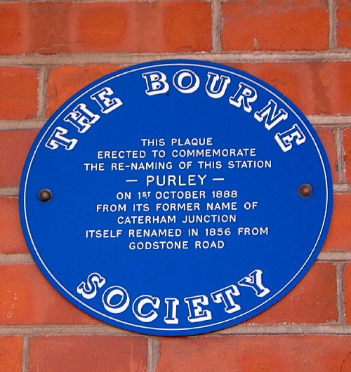 blue-plaque-1-purley-station