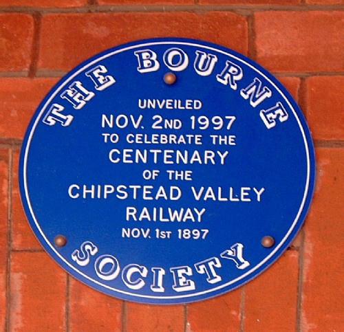 blue-plaque-13-kingswood-railway-station