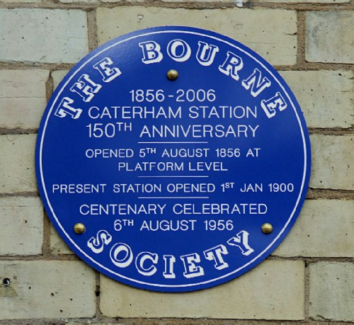 blue-plaque-21-caterham-railway-station