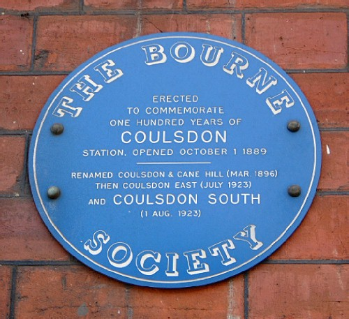 blue-plaque-3-coulsdon-south-railway-station