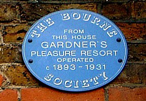 blue-plaque-4-gardeners-tea-rooms-kenley