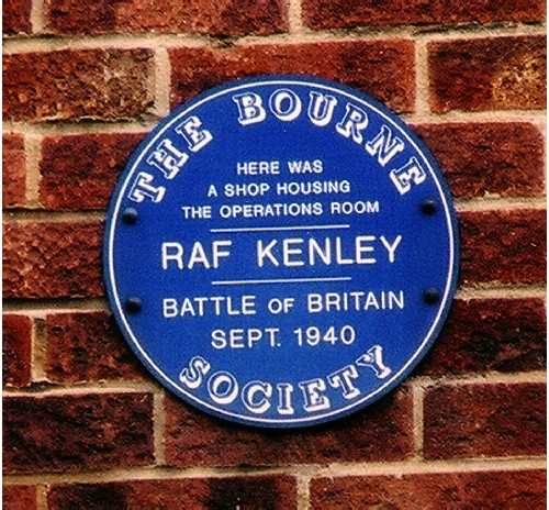 blue-plaque-5-operations-room-raf-kenley