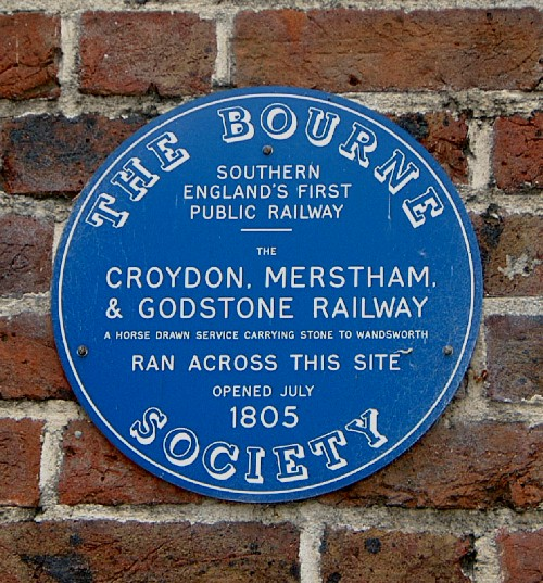blue-plaque-9-surrey-iron-railway-purley
