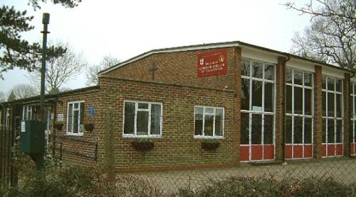 bp-18-bradmore-schoolcoulsdon