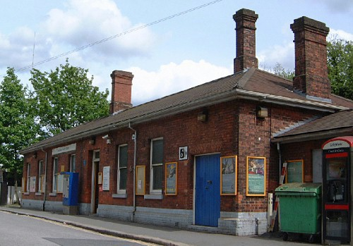 bp-3-coulsdon-south-railway-station
