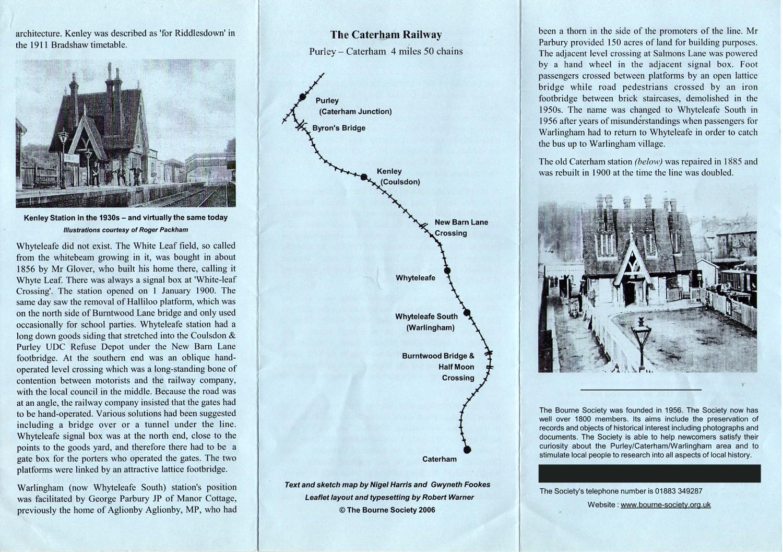 Caterham-Railway-2-small