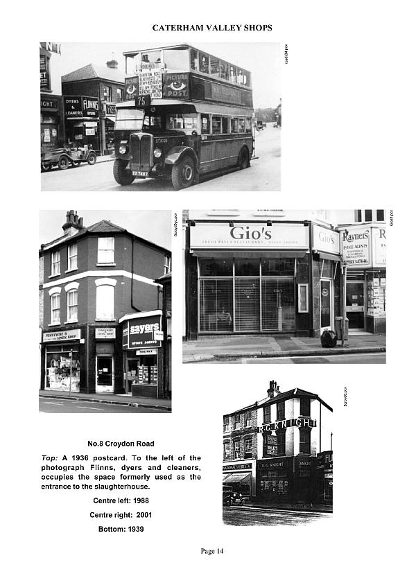 Caterham-Valley-Shops-Vol-I-page-14-small