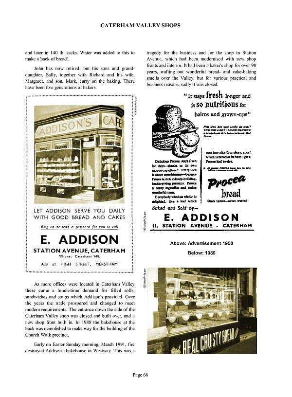 Caterham-Valley-Shops-Vol-II-page-66