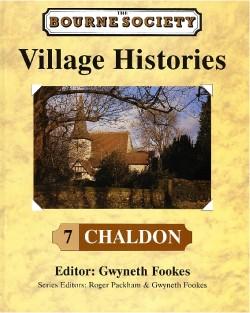 Village History Chaldon