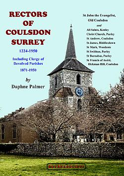 Coulsdon-rectors-Front-cover-1b2-1-small