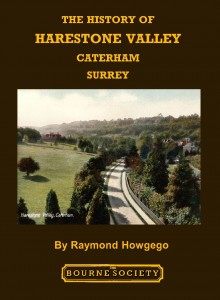 Harestone-history-cover