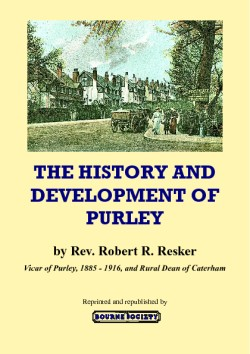 History---Devel-of-Purley-Resker-2nd-ed-small