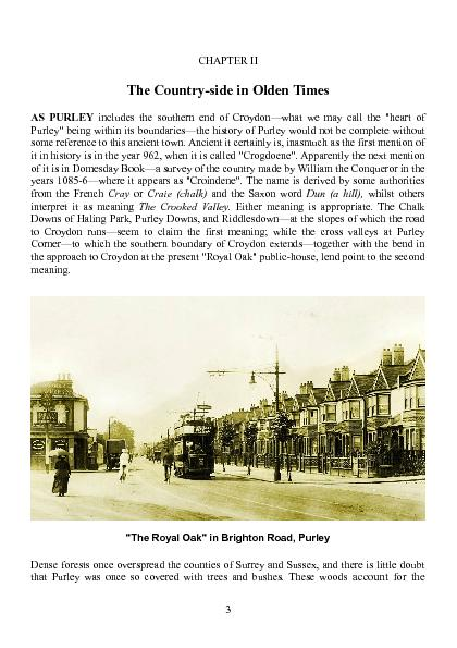 History-Dvt-of-Purley-Resker-2nd-ed-page-3-web
