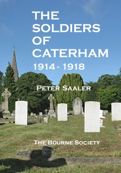 Soldiers-Caterham-small