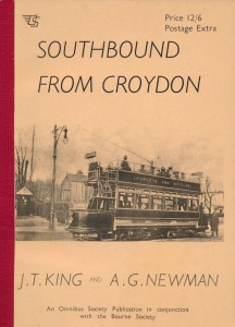 Southbound-from-Croydon