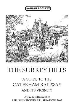 Surrey-hills-cvr-small