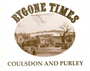 bygone-times-cover