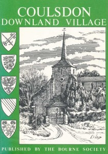 coulsdon-downland-cover