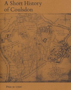 history-of-coulsdon