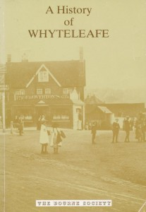history-of-whyteleafe