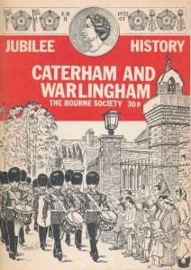 jubilee-history