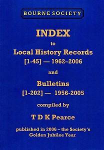 lhr-index