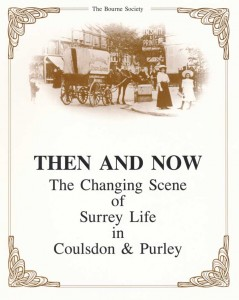 then-and-now-cover-2