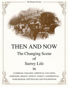 then-and-now-cover