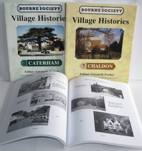 village-histories-image